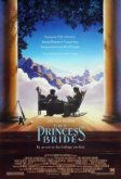 Princess_Bride_poster