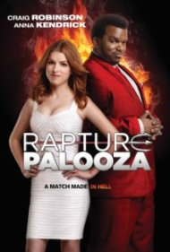 Rapture_poster