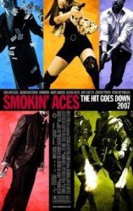 Smokin_poster