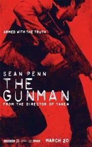 001_gunman_poster
