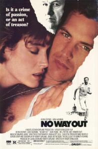 1987-no-way-out-poster1