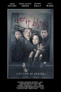 blink_poster
