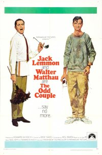 odd_couple_poster
