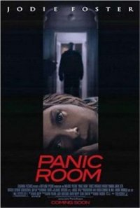panic_poster