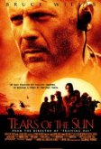 Tears_poster