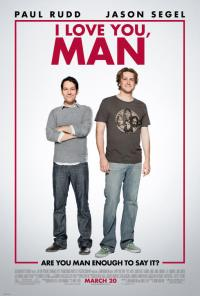 Man_poster