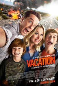Vacation-Selfie-poster