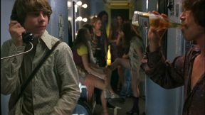 2. almost famous