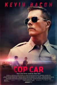 cop-car-poster