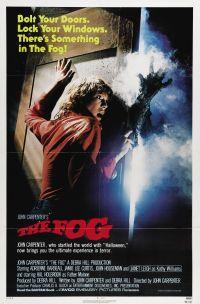 fog_poster_012