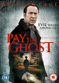 Pay-the-Ghost1