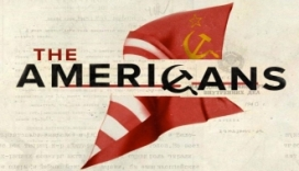 TheAmericans_1