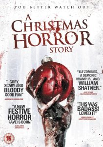 a-christmas-horror-story-cover