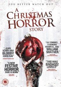 a-christmas-horror-story-cover