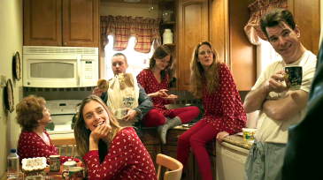 The-Fitzgerald-Family-Christmas