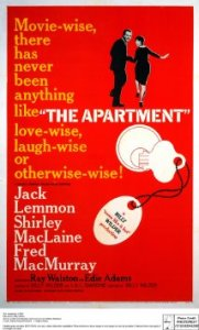 apartment_poster