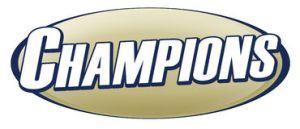 champions-logo-19735381