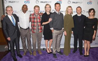 fargo-paley-02