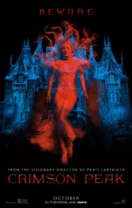 film_crimson_peak_PosterDom1