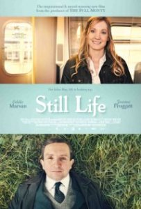 Still_life_poster