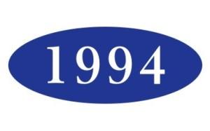 1994_logo