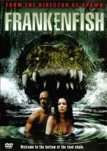 frankenfish-bayou_27593
