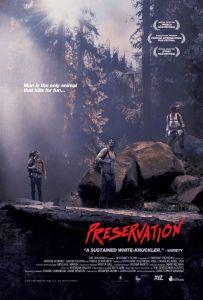 preservation_poster