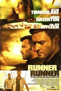 runner_poster