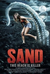 sand_poster