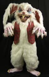 Evil_easter_bunny