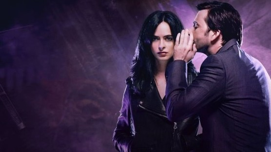 jessica-jones-article-main-photo-640x360