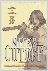 Meeks_poster