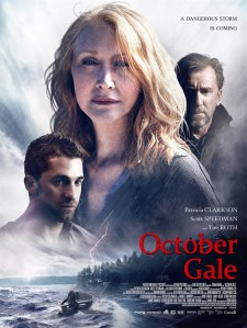october_poster