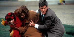 patriot-games-10
