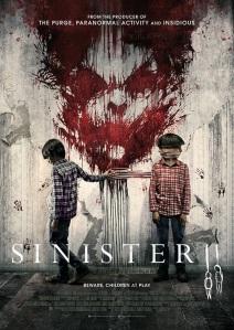 sinister2_poster