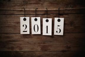 2015-wood