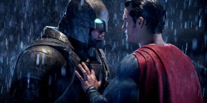 batman-v-superman-affleck-cavill-rainy-fight