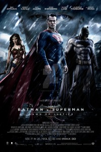 batman-vs-superman-poster
