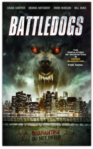 battledogs_movie_poster