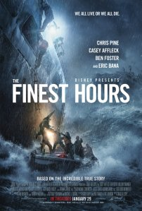Finest-Hours-poster