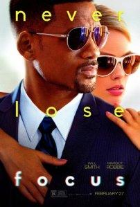 focus_poster