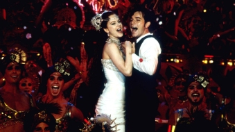 moulin-rouge-image