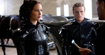 The-Hunger-Games-Mockingjay-Part-2-2015-3-620x330