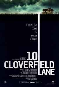 10-cloverfield-lane-movie-poster