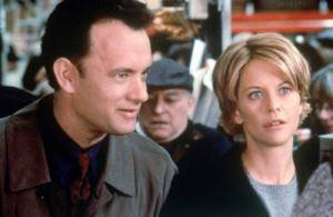17-tom-hanks-meg-ryan-youve-got-mail-1998-