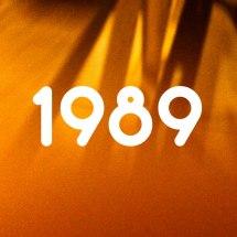 1989icon-copy