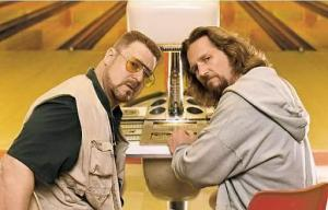 1998_the_big_lebowski_004