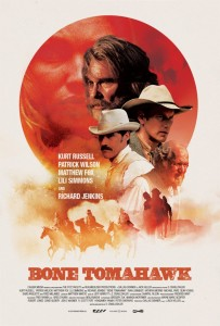 BONE-TOMAHAWK-One-Sheet-692x1024