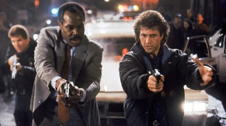 Lethal-Weapon-2-04-DI-1