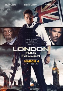 london-has-fallen_poster